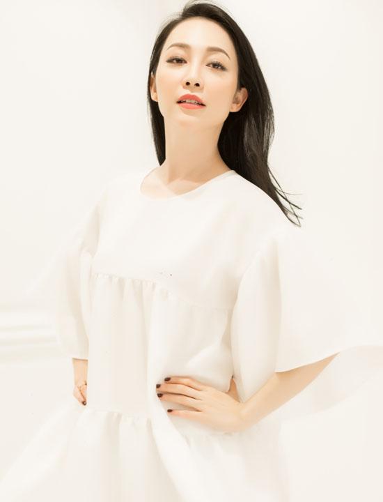 linh-nga-do-manh-cuong-9-8948-1495214313