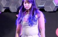 Tân binh 'xinh như Suzy' gây sốt Kpop vì thân hình mũm mĩm