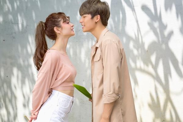 mlee-ngot-ngao-dung-chat-ngon-tinh-ben-trai-la-1