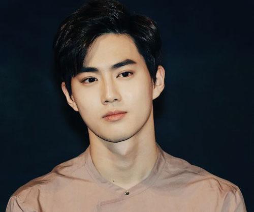 12-my-nam-co-khuon-mat-dep-nhat-kpop-page-10-1