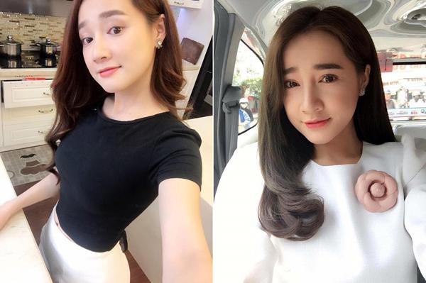 nha-phuong-ngay-cang-cau-ky-goi-cam-6
