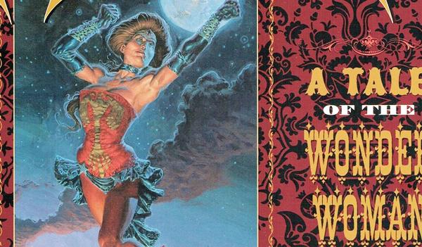 nhung-bo-trang-phuc-goi-cam-va-quai-nhat-cua-wonder-woman-8