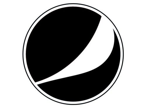 ban-co-nho-mau-chi-tiet-trong-logo-cac-thuong-hieu-15