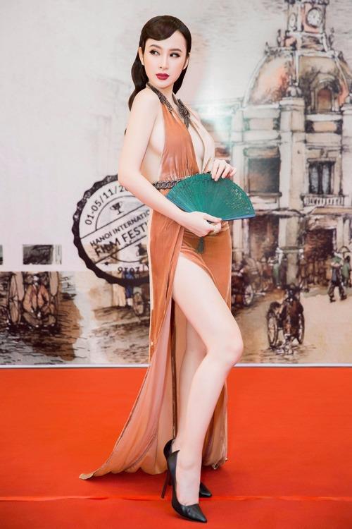 sao-viet-dress-code-10-2779-1498703943.j