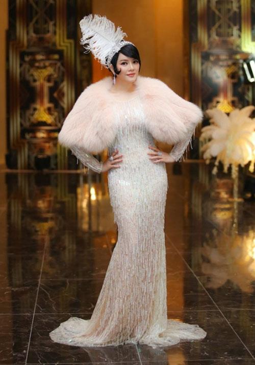 sao-viet-dress-code-4-1386-1498703943.jp