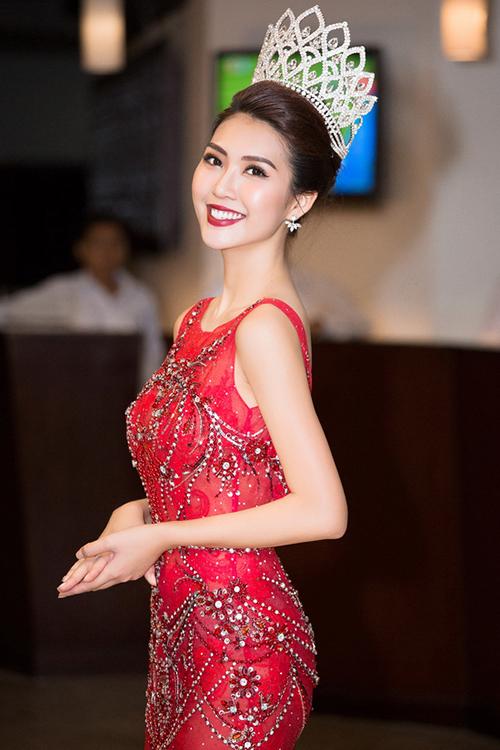 tuong-linh-do-sac-ben-ha-anh-t-9883-8704