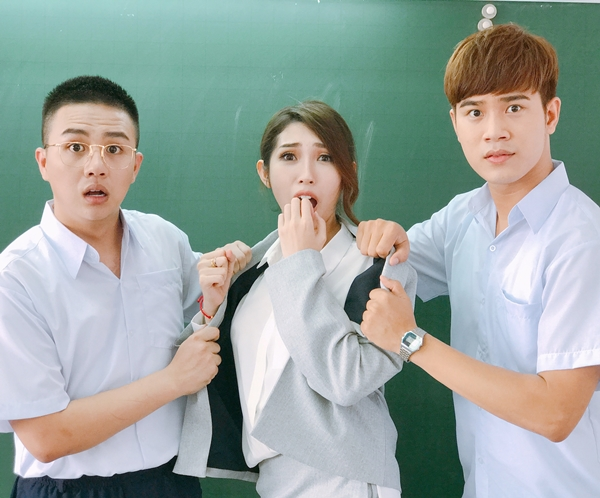 duy-khanh-ru-loat-ban-than-choi-lay-tham-gia-web-drama-tien-ty-2