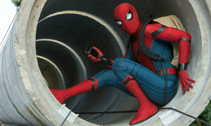 Vì sao Người nhện đến giờ mới chịu trở về với Marvel?