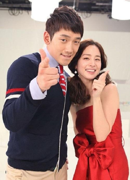 5-my-nhan-lay-chong-dai-gia-nhat-kbiz-4
