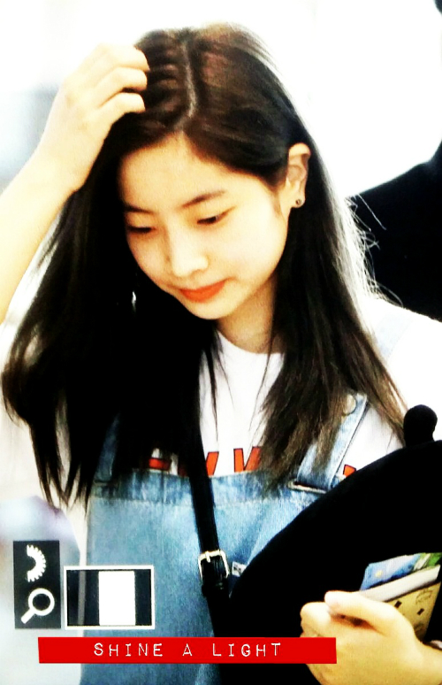 twice-khoe-kieu-toc-moi-o-san-bay-chuan-bi-comeback-7