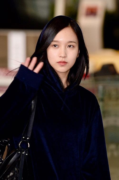 twice-khoe-kieu-toc-moi-o-san-bay-chuan-bi-comeback-6