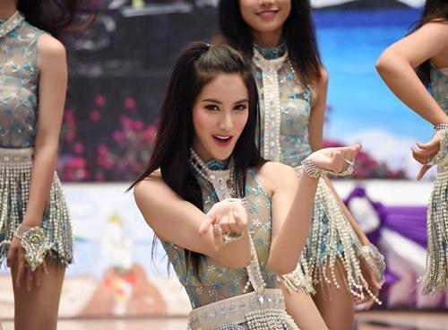 10-my-nhan-chuyen-gioi-dep-nhat-thai-lan-4