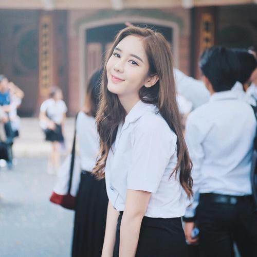 10-my-nhan-chuyen-gioi-dep-nhat-thai-lan-2-1