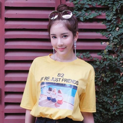 10-my-nhan-chuyen-gioi-dep-nhat-thai-lan-2-2