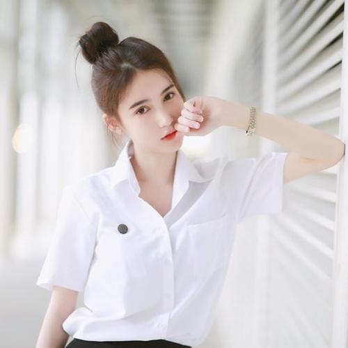 10-my-nhan-chuyen-gioi-dep-nhat-thai-lan-2-3