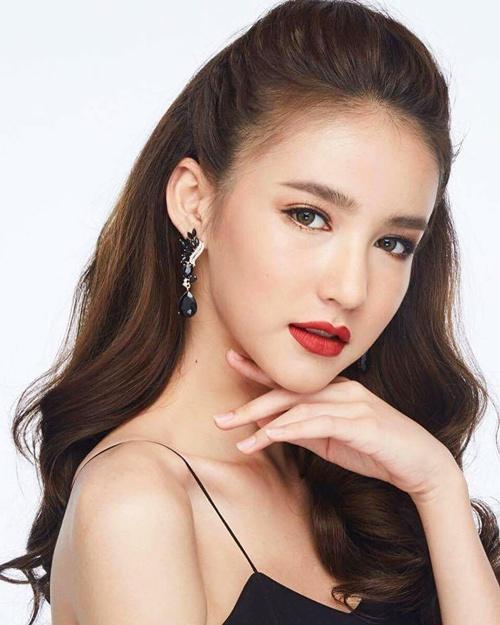 10-my-nhan-chuyen-gioi-dep-nhat-thai-lan-2-4