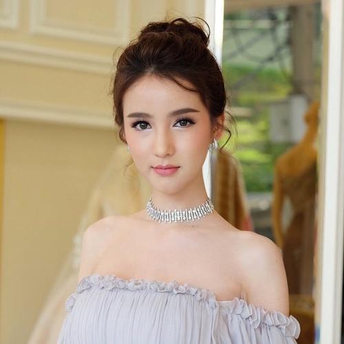 10-my-nhan-chuyen-gioi-dep-nhat-thai-lan-2-5