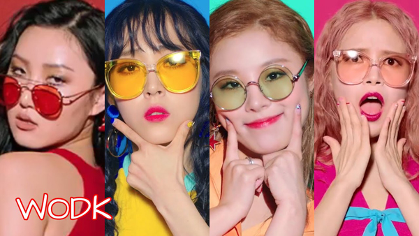3-cach-trang-diem-long-lanh-gay-sot-he-nay-nho-cac-mv-kpop-4