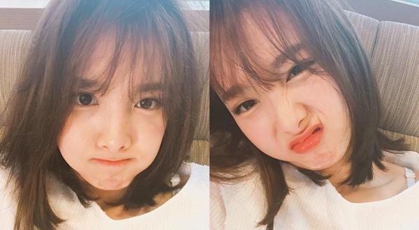 nayeon-3663-1500290622.jpg