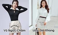 ngoc-cham-dan-dau-binh-chon-the-look-sau-clip-hon-decao-7