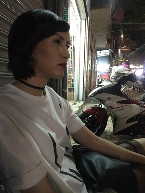 Hong-Xuan-1-5398-1500313645.jpg