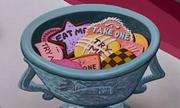 Quiz: Đoán phim hoạt hình Disney qua thức ăn