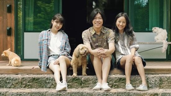 chi-dai-lee-hyo-ri-de-mat-den-nhung-idol-nao-trong-kpop