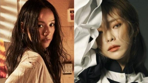 chi-dai-lee-hyo-ri-de-mat-den-nhung-idol-nao-trong-kpop-3