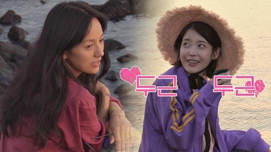 chi-dai-lee-hyo-ri-de-mat-den-nhung-idol-nao-trong-kpop-1