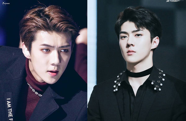 bang-chung-sehun-exo-la-nam-than-tu-be-7