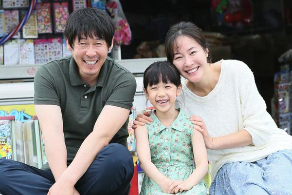 10-phim-dien-anh-han-dua-tren-cau-chuyen-co-that-lay-nuoc-mat-nguoi-xem-3