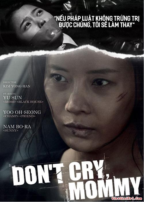 10-phim-dien-anh-han-dua-tren-cau-chuyen-co-that-lay-nuoc-mat-nguoi-xem-4