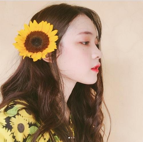 hot-girl-10x-xu-nghe-dep-khong-ti-vet-khien-dan-mang-san-lung-1