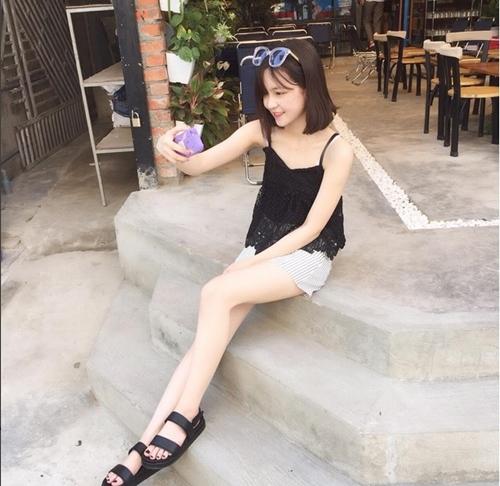 hot-girl-10x-xu-nghe-dep-khong-ti-vet-khien-dan-mang-san-lung-page-2-3