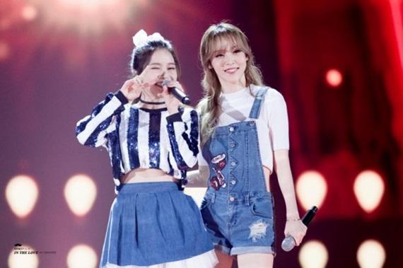 5-cap-ban-than-tung-diu-nhau-tap-nhay-trong-girlgroup-han-2-1