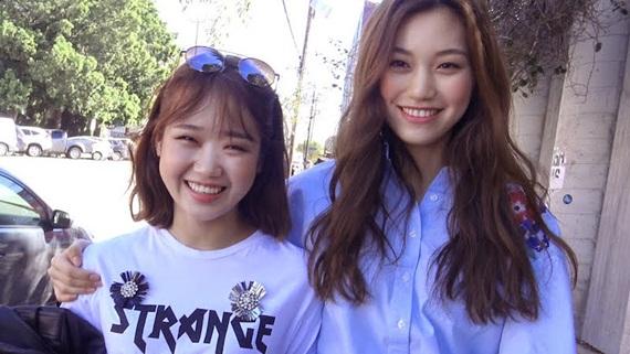 5-cap-ban-than-tung-diu-nhau-tap-nhay-trong-girlgroup-han-2-5