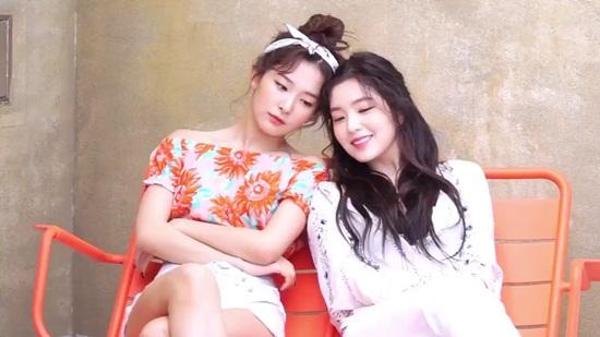 nhung-cap-ban-than-tung-diu-nhau-tap-nhay-trong-girlgroup-han-6