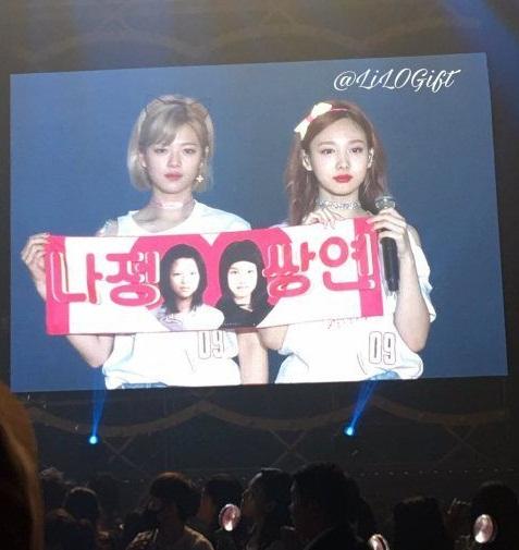nhung-cap-ban-than-tung-diu-nhau-tap-nhay-trong-girlgroup-han-2