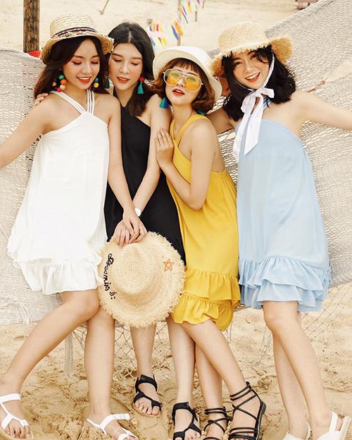 mac-dong-phuc-nhu-girlgroup-la-mot-moi-khi-chup-anh-co-hoi-co-phuong-5