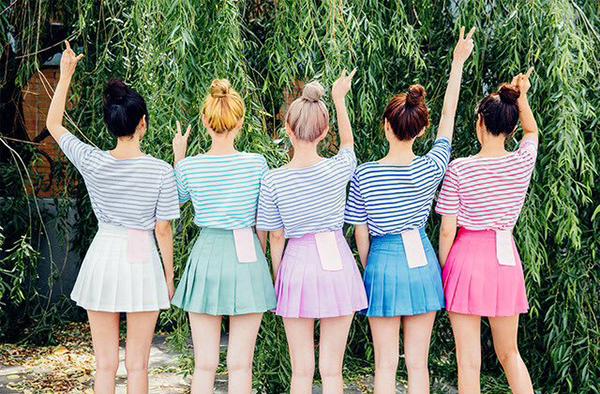 mac-dong-phuc-nhu-girlgroup-la-mot-moi-khi-chup-anh-co-hoi-co-phuong-8