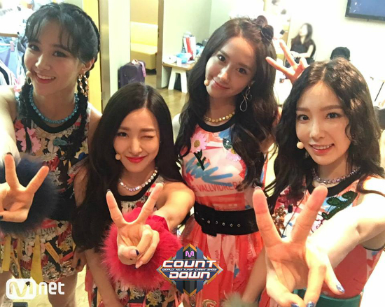 tae-yeon-so-huu-canh-ket-than-thanh-trong-lan-dau-snsd-comeback