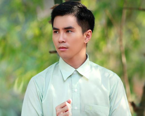 6-nam-than-dep-nhu-sao-han-giup-phim-viet-tang-chi-so-nhan-sac-10