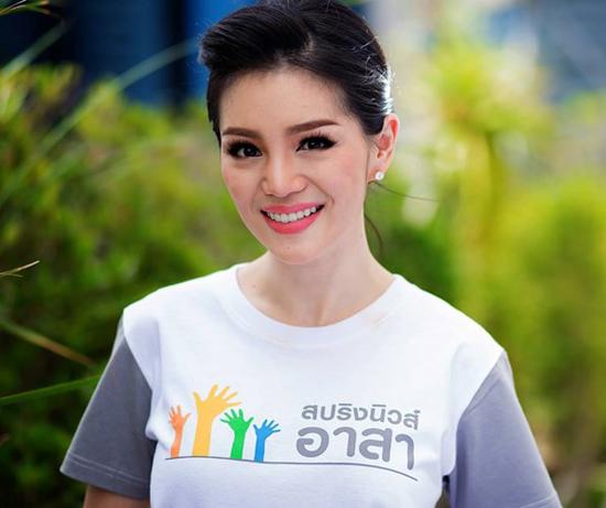nhan-sac-xinh-dep-cua-truong-doan-bong-da-u22-thai-lan-gay-chu-y-p2-5