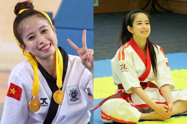 5-vdv-hot-girl-cua-doan-viet-nam-tai-sea-game-29-1