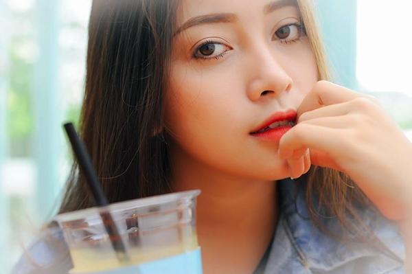 Hang-MeiLy-5-5778-1502598095.jpg