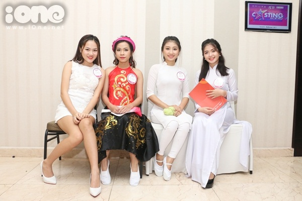nu-sinh-miss-teen-mien-nam-khoe-sac-voc-tai-vong-casting-2-2