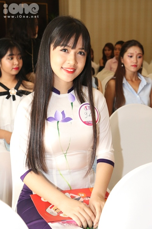 nu-sinh-miss-teen-mien-nam-khoe-sac-voc-tai-vong-casting-2-4