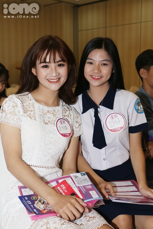 nu-sinh-miss-teen-mien-nam-khoe-sac-voc-tai-vong-casting-2-6