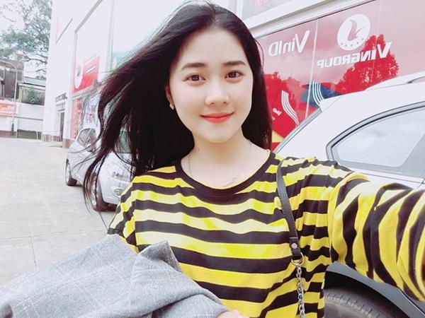 thi-sinh-miss-teen-2017-duoc-vi-la-ban-sao-miu-le-tu-vi-8