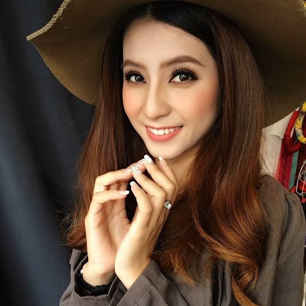 nhan-sac-giong-het-phuong-trinh-diem-my-vakim-yoo-jungo-miss-teen-2017-3